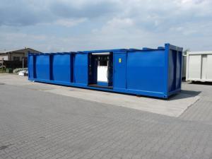 Krampitz tank container pics (366)