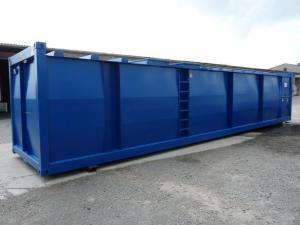 Krampitz tank container pics (370)