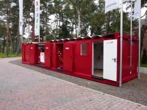 Krampitz tank container pics (375)