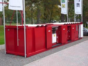 Krampitz tank container pics (379)