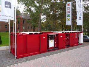 Krampitz tank container pics (380)