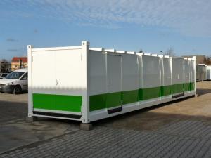 Krampitz tank container pics (384)
