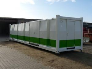Krampitz tank container pics (386)