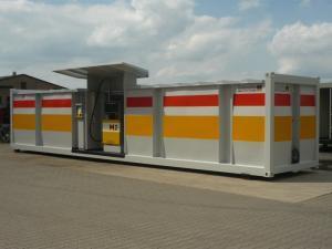Krampitz tank container pics (388)