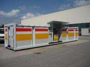 Krampitz tank container pics (391)