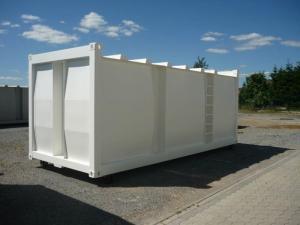 Krampitz tank container pics (392)