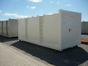 Krampitz tank container pics (393)