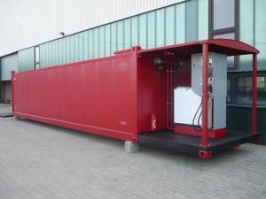 Krampitz tank container pics (397)