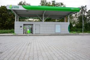 Krampitz tank container pics (403)