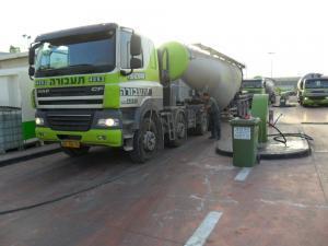 Krampitz tank container pics (419)