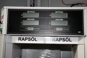Krampitz tank container pics (45)