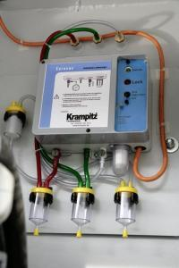 Krampitz tank container pics (48)
