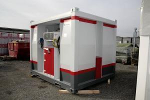 Krampitz tank container pics (49)