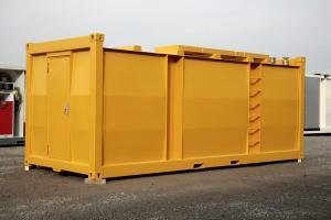 Krampitz tank container pics (51)