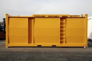 Krampitz tank container pics (52)