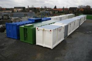 Krampitz tank container pics (55)