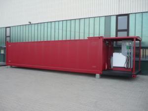 Krampitz tank container pics (60)