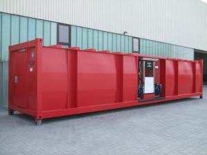 Krampitz tank container pics (66)
