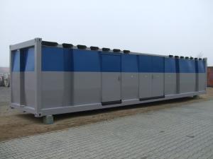 Krampitz tank container pics (68)
