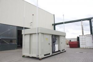 Krampitz tank container pics (9)