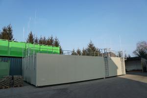 Krampitz tank container pics (94)