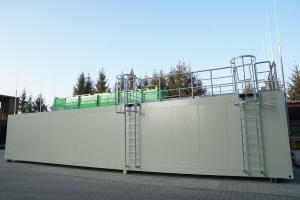 Krampitz tank container pics (95)