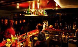 Partycontainer im Einsatz (20)