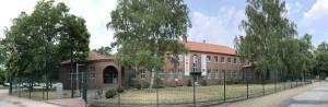 Salzwedel (2)