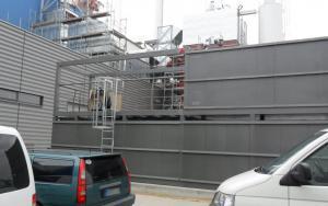 fuel tank depot (12)