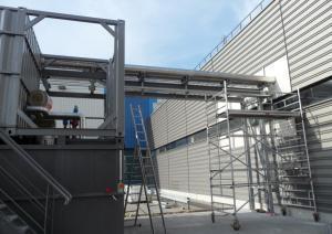 fuel tank depot (14)