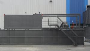 fuel tank depot (15)