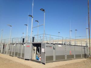 fuel tank depot (16)