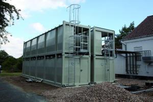 fuel tank depot (19)