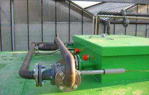 fuel tank depot (2)