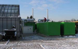 fuel tank depot (4)