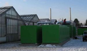 fuel tank depot (5)