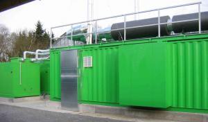 fuel tank depot (7)