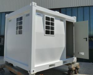 office container (14)