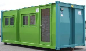 office container (4)