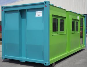office container (5)