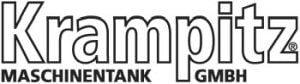 Krampitz Maschinentank GmbH