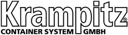 Krampitz Containersystem GmbH